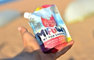 Mifuwi looking to disrupt UK market with RTD wine pouches