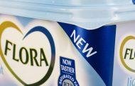 Analysis: Unilever's spreads business 'a 3.2bn euro business'