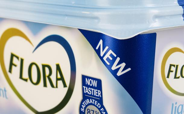 Unilever secures deal to sell its southern African spreads unit
