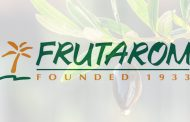 Frutarom buys 51% of Brazil's Bremil Indústria for $31m