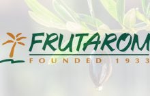 Frutarom buys Thai flavours company Mighty for $11.9m