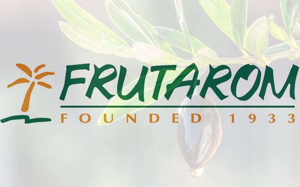 Frutarom in $21m deal to acquire Israeli Biotechnology Research
