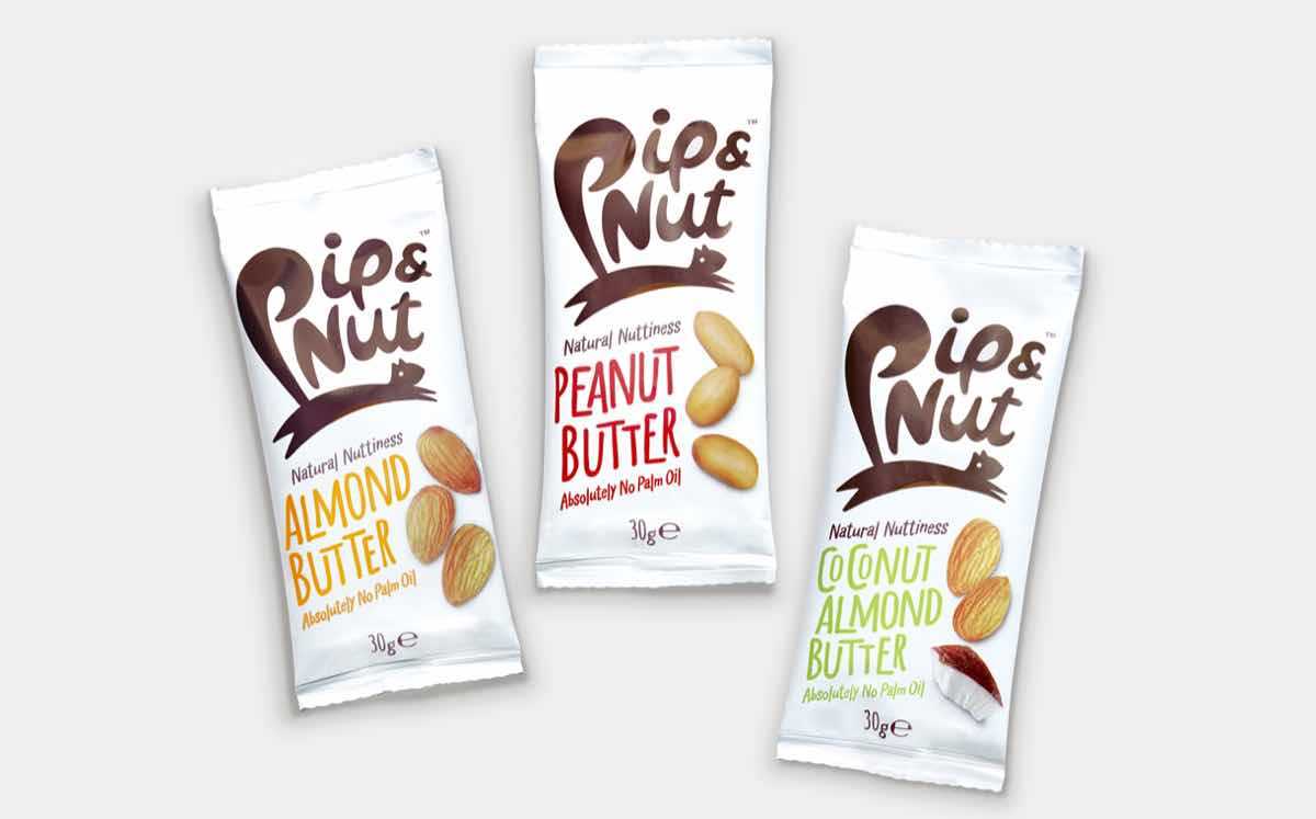 Pip and Nut_Sachet_LineUp_HR_Crop