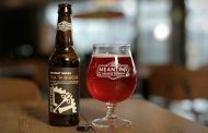Craft brewer Meantime launches new hibiscus-flavoured saison
