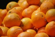 Costa Group to purchase KW Orchards citrus farm