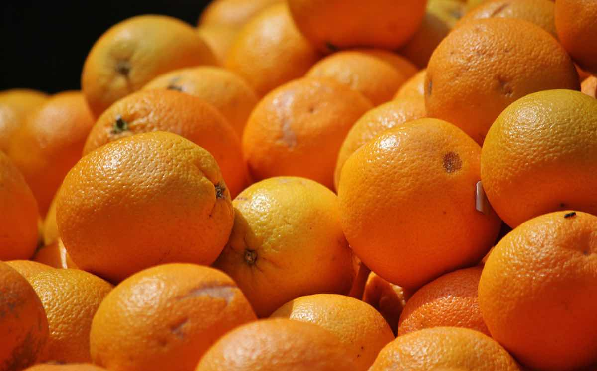 Outlook poor for European juice amid high prices and oversupply