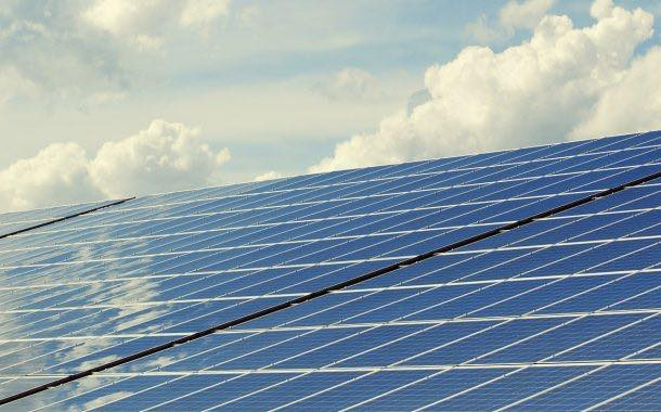 Starbucks invests in vast solar project to power 600 US stores