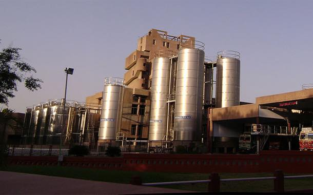 Indian dairy Amul to invest nearly $390m in expanding capabilities