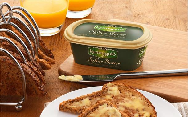 Ornua expands in Asia with South Korea Kerrygold launch