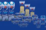 Lactalis agrees to acquire German milk processor Omira for undisclosed sum