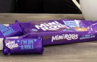 Premier Foods renews Cadbury cake partnership with Mondelēz