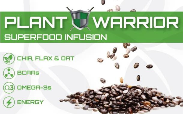 Interview: Glanbia's superfood infusion for sports nutrition