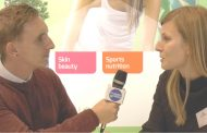 Interview: Rousselot's Peptan providing anti-ageing solutions