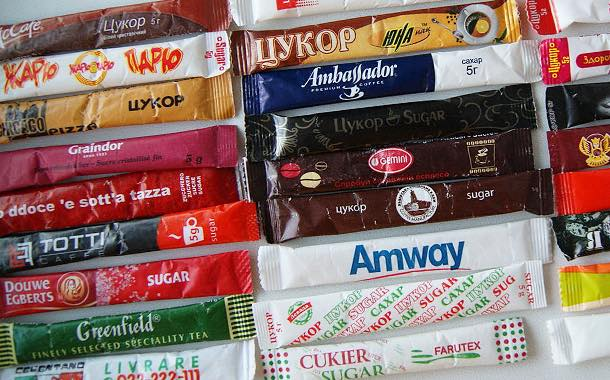 Unilever hails 'groundbreaking' technology to recycle sachets