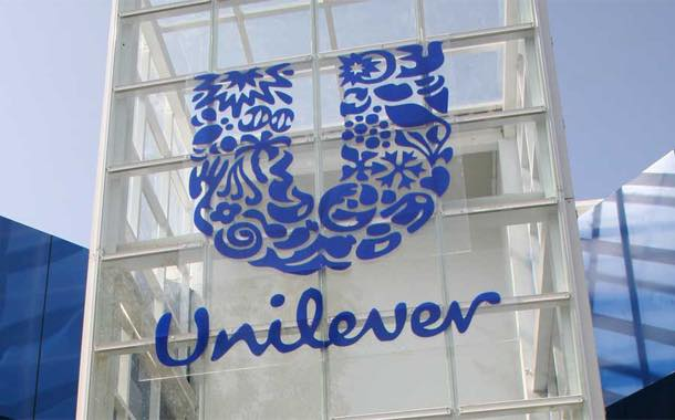 Unilever sales boosted by emerging markets and price rises