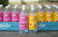 Gallery: New beverage products launched in May 2017