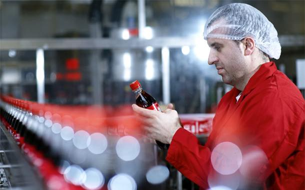 Coca-Cola to finish refranchising US bottling territory by year end