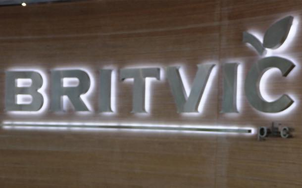 Britvic appoints Joanne Wilson as its new chief financial officer