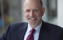 General Mills combines chairman and CEO roles as part of reshuffle