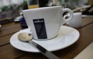 Mars offloads its coffee-focused drinks business to Italy's Lavazza
