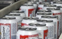 AB InBev benefits from strong performance in Brazil and China