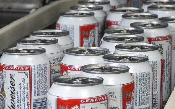 AB InBev predicts strong profit and revenue growth this year