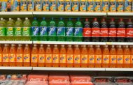 UAE to start taxing fizzy drinks at 50% and energy drinks at 100%
