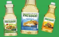 JM Smucker to buy Conagra Brands' Wesson oils for $285m