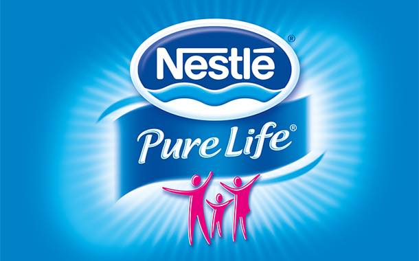Nestlé Waters puts $79m behind Pennsylvania bottling expansion
