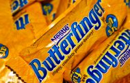 Nestlé weighs up sale of its US confectionery business