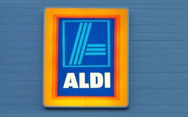 Aldi targets 2,500 US stores by 2022 with $3.4bn investment