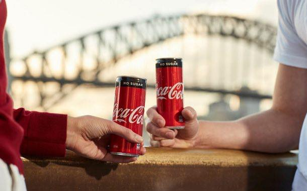 Coke goes flat: Australian chain refuses to stock No Sugar variant