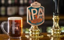 CK Asset Holdings to acquire pub company Greene King for £2.7bn