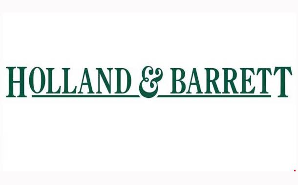 Holland & Barrett acquired by Russian billionaire for £1.8bn