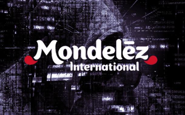 Mondelēz among firms targeted in global ransomware attack