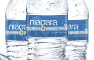 Niagara Bottling opens $90m bottling facility in the US