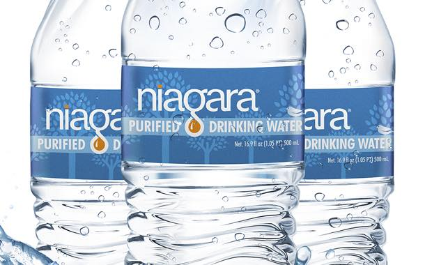 af7f947c1d Niagara Bottling opens $90m bottling facility in the US - FoodBev Media