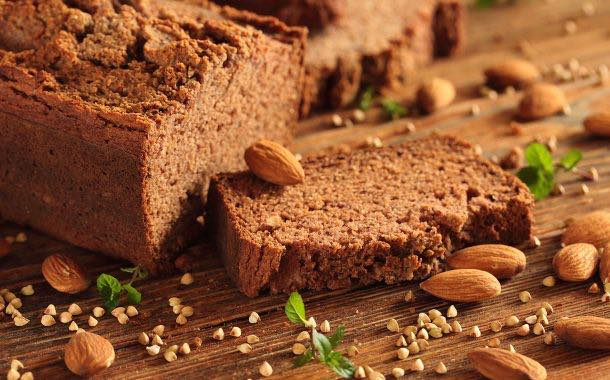 New baking enzyme 'will make gluten-free bread softer'