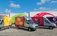 Ocado shares soar following deal with mystery European retailer