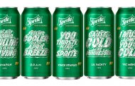 Top four ways beverage brands are refashioning can design