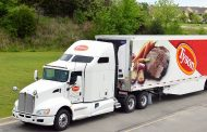 Tyson Foods to build $300m poultry plant in Tennessee