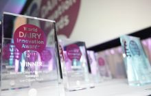 World Dairy Innovation Awards 2018 open for entries