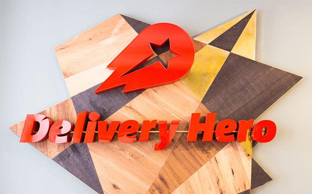 Delivery Hero eyeing further growth with $1bn public offering