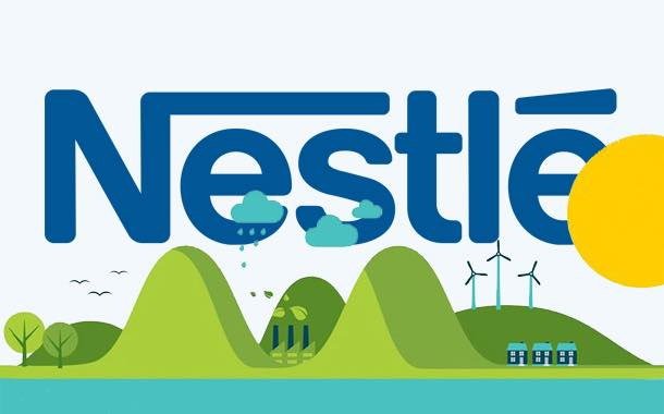 "goals of nestle Nestle final project 1 1|page online projects, reports goals of nestle: the main goals as described by nestle are as follows: ""good food."