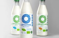 Ukrainian dairy producer invests in PET stretch blow molding line