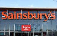 NFU expresses concerns over Sainsbury's-Asda merger to CMA