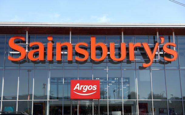 Sainsbury's to axe thousands of jobs in management shake-up