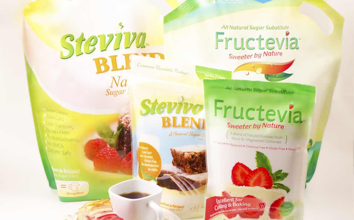 Steviva Ingredients opens new facilities in Spain and the US