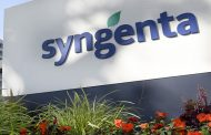 Syngenta brings business units together in plans for agri growth