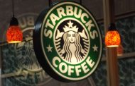 Starbucks invests $100m in new fund to support food start-ups